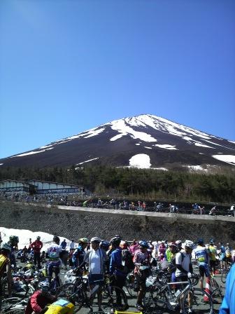08Mt.富士14