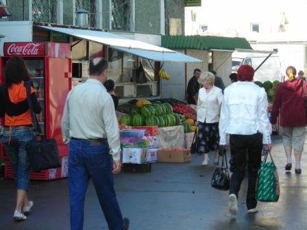 自由市場2