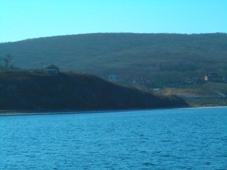 ルースキー島1