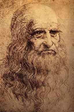 Possible_Self-Portrait_of_Leonardo_da_Vinci.jpg