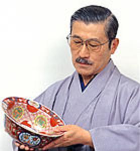 nakajima1.jpg
