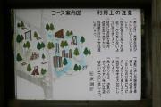 生保内公園 10月10日 (7)