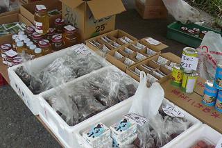 たけのこ祭り 2009 (7)