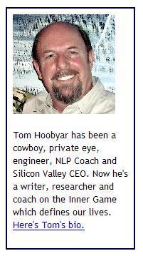 Tom hoobyar