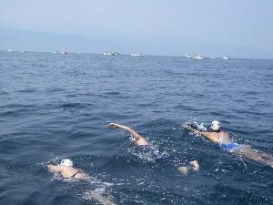 2008初島熱海blog1249