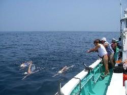 2008初島熱海blog12492