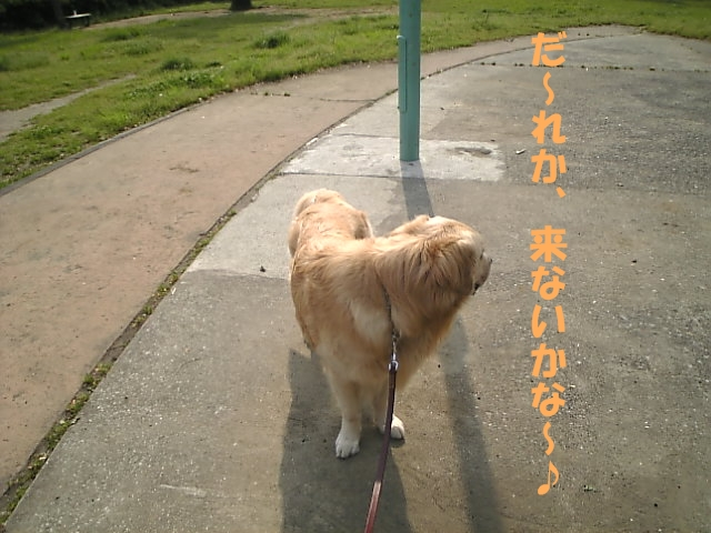 06広田公園01.jpg