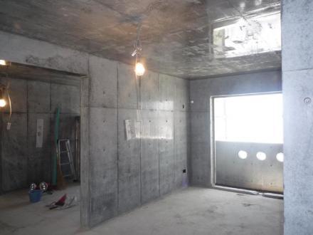 3階 賃貸室