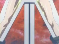 ファイト一発!充電ちゃん!! 第01話 「ぷらぐ・いん!」.flv_000644185