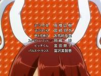 ファイト一発!充電ちゃん!! 第01話 「ぷらぐ・いん!」.flv_001387344