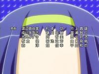 ファイト一発!充電ちゃん!! 第01話 「ぷらぐ・いん!」.flv_001398355
