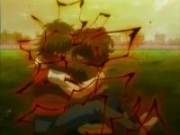 ファイト一発!充電ちゃん!! 第10話 「ぷれぜんと!?」.flv_000629670