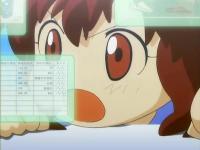 ファイト一発!充電ちゃん!! 第10話 「ぷれぜんと!?」.flv_001077868
