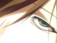 クイーンズブレイド 王座を継ぐ者 第01話 「参集!クイーンズブレイド」.flv_000759466