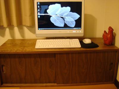PCボード
