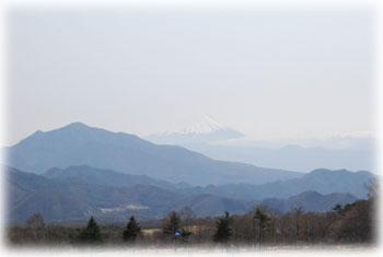 20080328.jpg