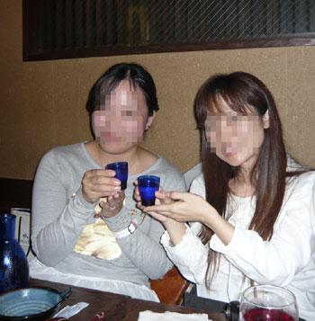 2008112004.jpg