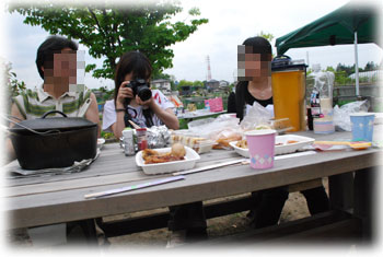 2009052221.jpg