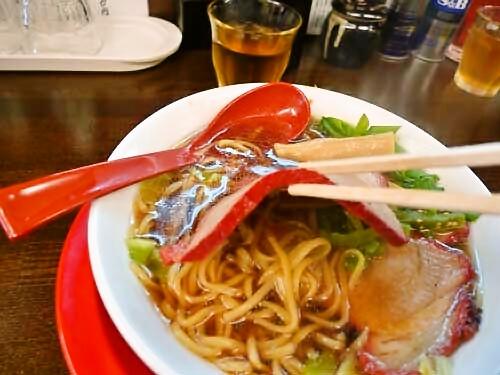 foodpic2086050.jpg