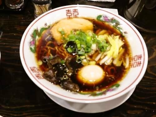 foodpic2124860.jpg