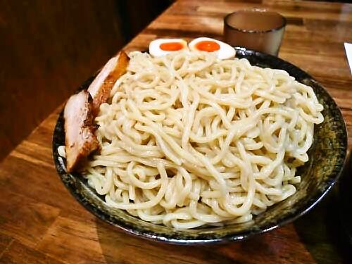 foodpic2149600.jpg
