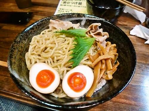 foodpic2149605.jpg