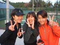 DSCF2498_convert_20081007082525shimai.jpg