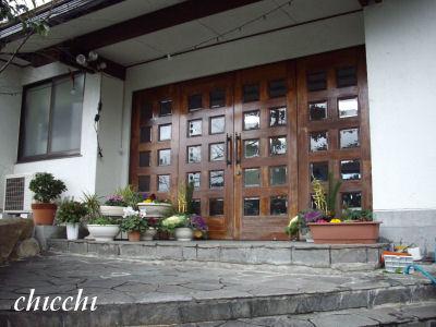 ホテル花飾璃 1