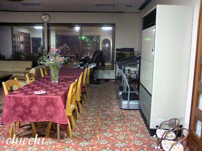 ホテル花飾璃 3