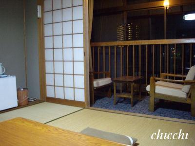 ホテル花飾璃 4
