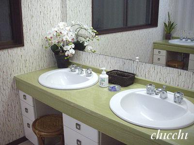 ホテル花飾璃 6