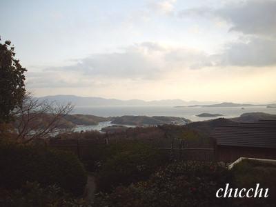 岡山いこいの村23