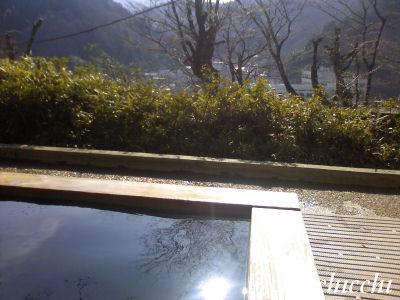 観山荘15