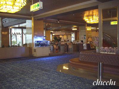 マリンホテル2