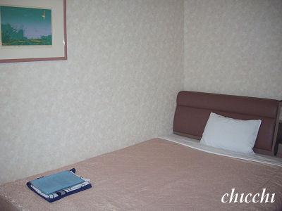 マリンホテル3