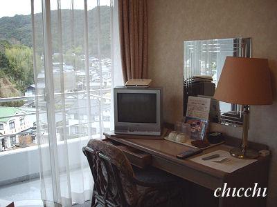 マリンホテル4