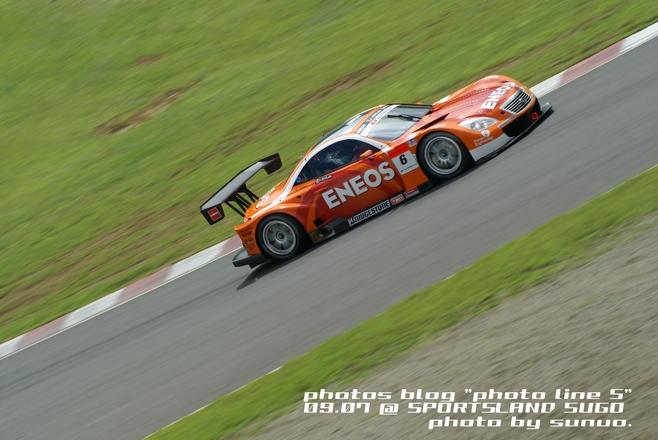 SUGO GT018