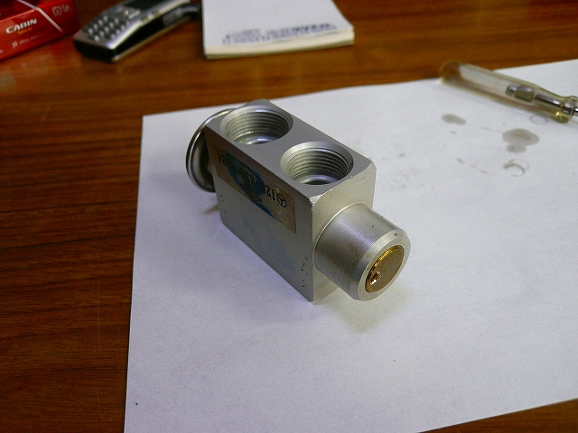P1000013-41.jpg