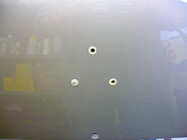 P1160113-69.jpg