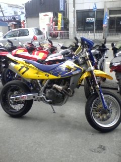 20071120182704