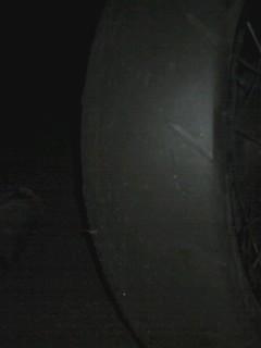 20071201203511