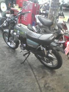200712102046262