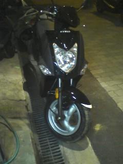 200801262100562
