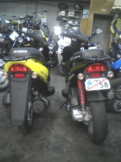 20080216193640