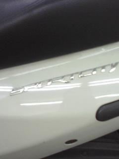 20090109155454