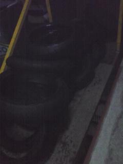 20090220115434