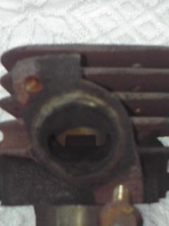 20090224121535