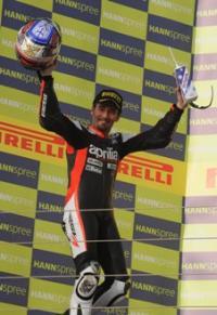 s__Biaggi_podium.jpg