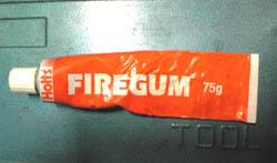 firegum.jpg