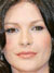 Catherine-Zeta-Jones